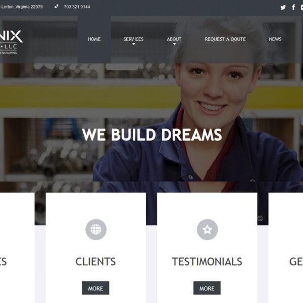Phoenix Companies